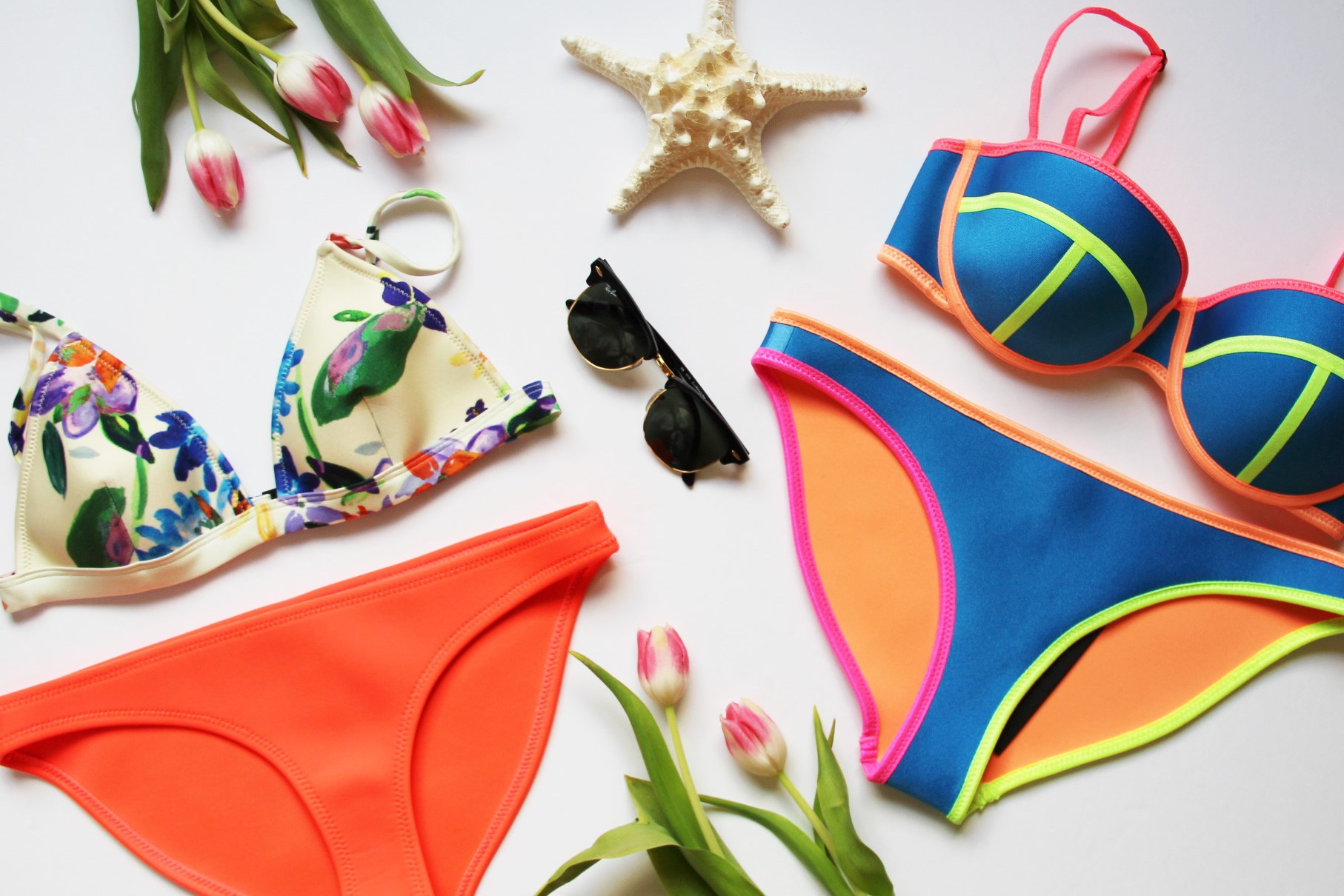 0c257e3e4e065 As I prepare for my upcoming vacation and the impending summer, I  [naturally] purchased some new bathing suits to rock for the next couple of  months.